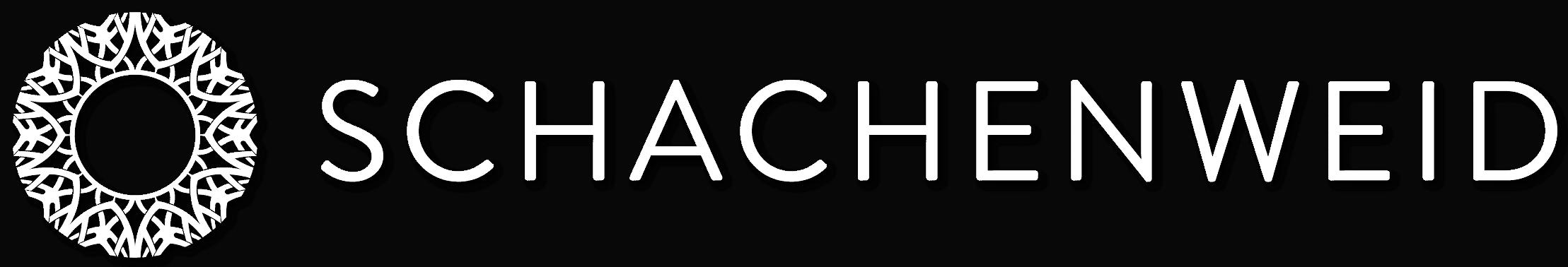 Projektwebseite Schachenweid